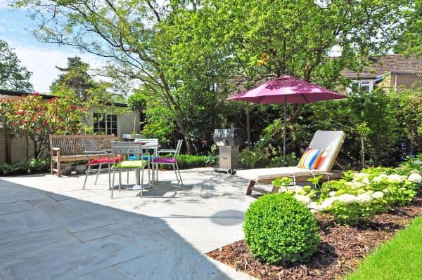 pretty-backyard-tips