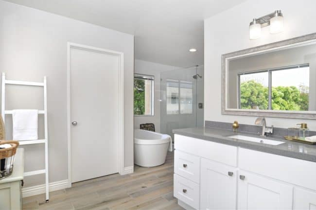 Remodeling tips and tools