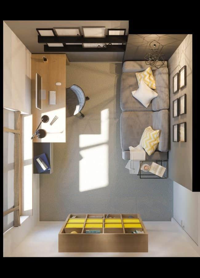 home-office-design-idea