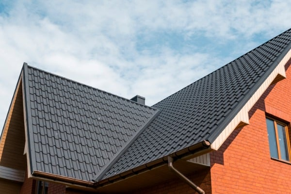 Why You Should Get Eco Friendly Roofing Put On Your Home