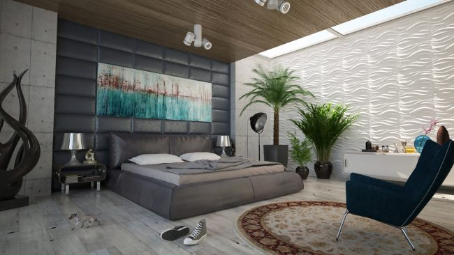 best decor projects for diy bedroom