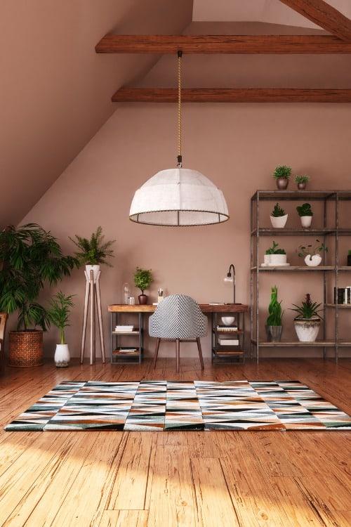 Diy Attic Bedroom 7 Crafty Tips For Turning Your Attic