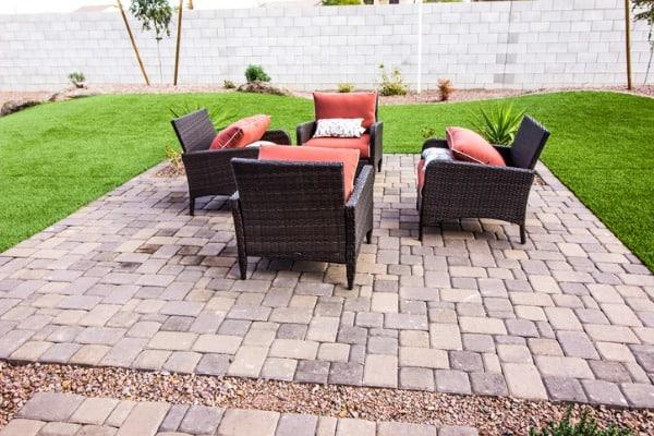 outdoor-pavers-patio