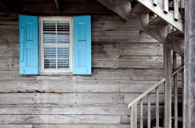fixer upper houses