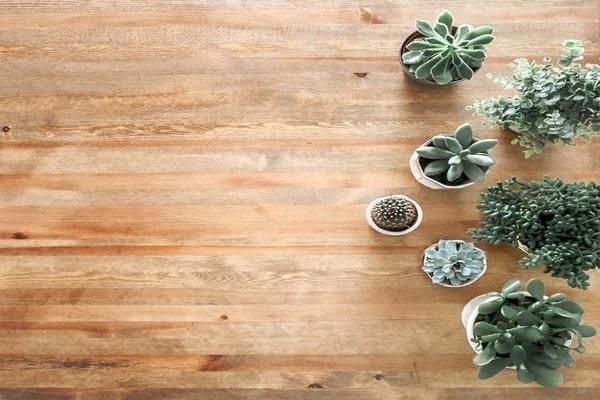 guide for flooring