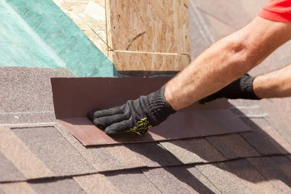 roof integrity