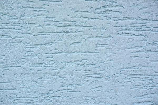 spray-on insulation