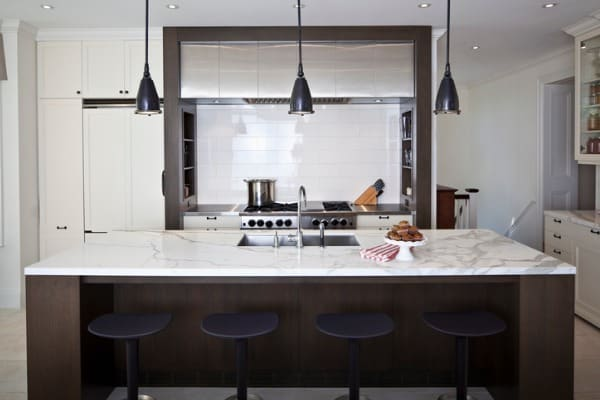 kitchen pendant light