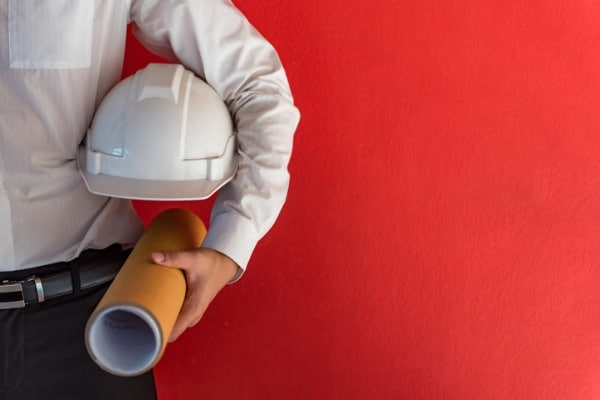 concrete repair expert