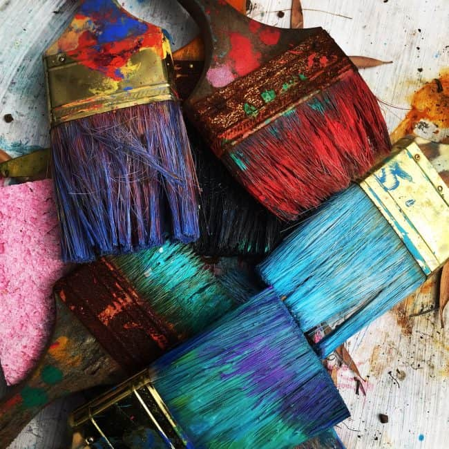 paint-brush-colors