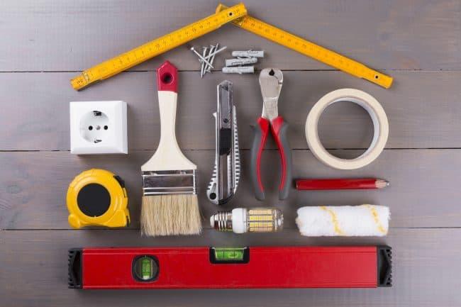best value home remodeling
