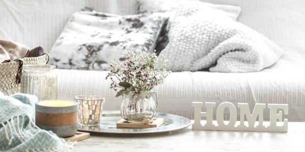 dream-home-decor