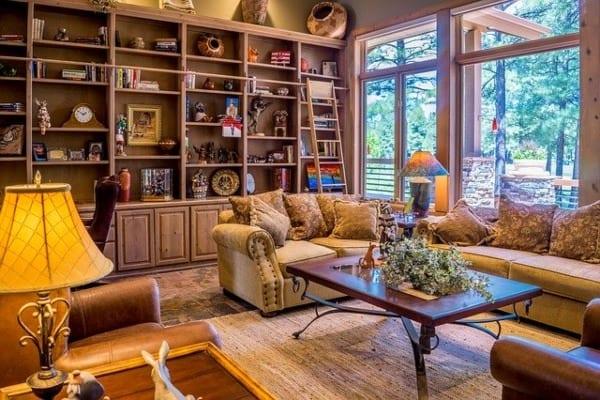living room house furnitures