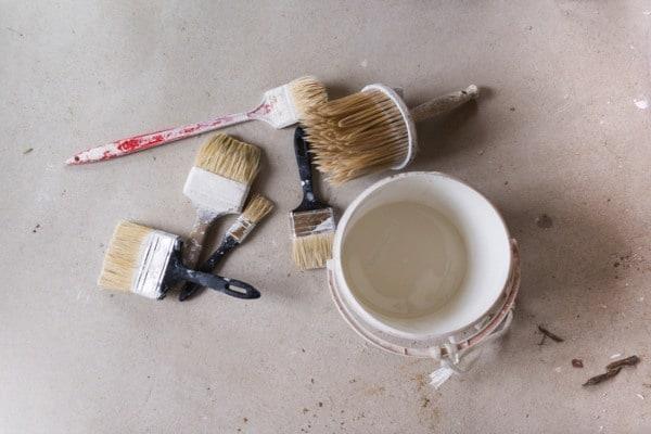 paint tools