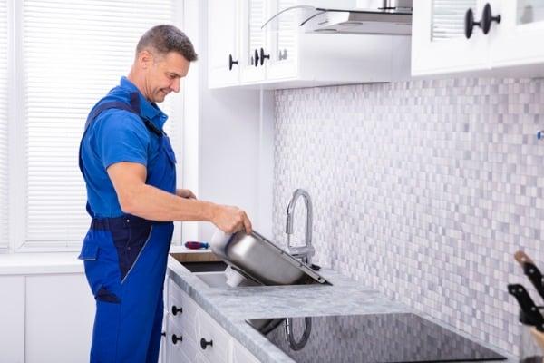 plumber-nice-kitchen