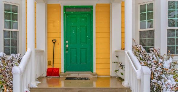 exterior-front-door-makeover