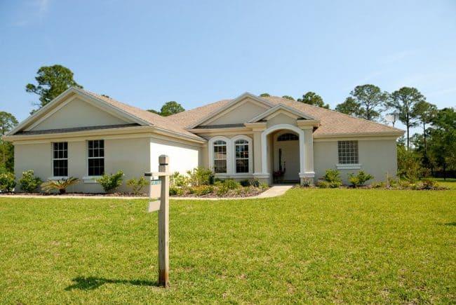 home loan vs mortgage explaineed