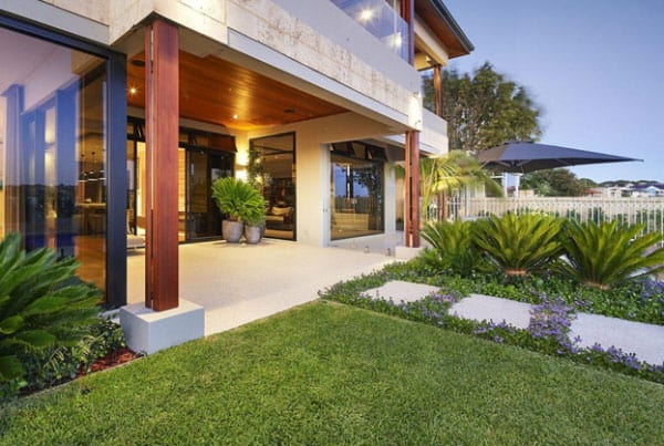 great-landscaping