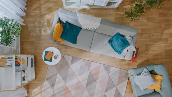 apartment-decor-sample