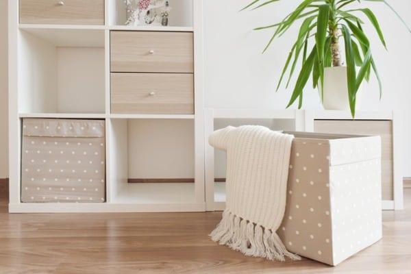 apartment-storage