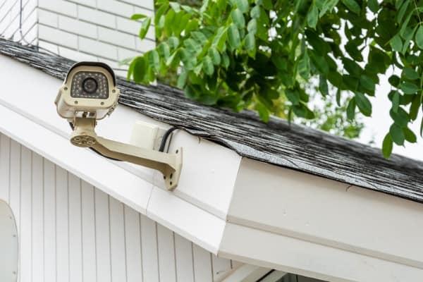 backyard-security-camera