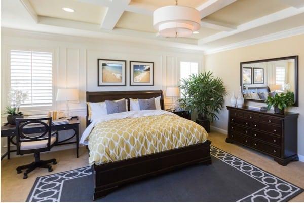bedroom-furniture-design