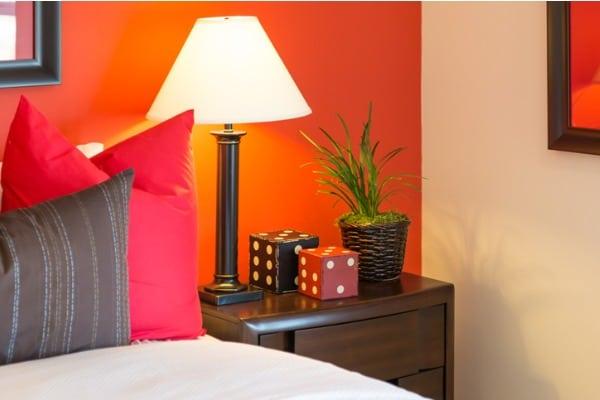 bedroom-wall-color-idea