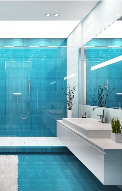 big-blue-bathroom-design