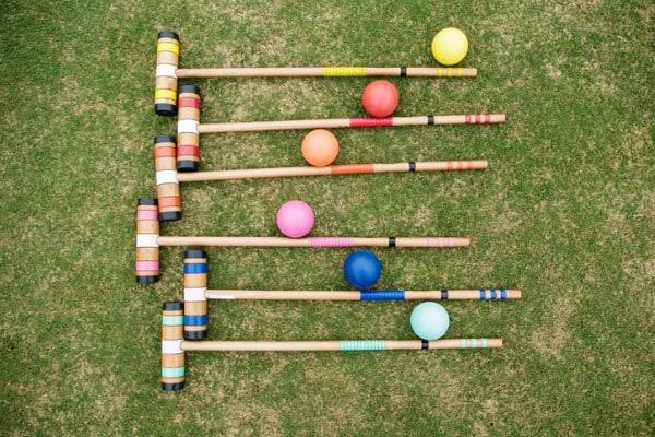 croquet-set-on-grass