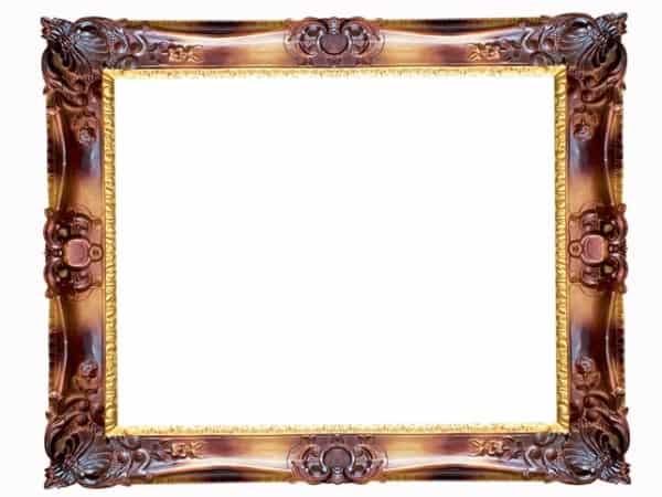 diploma-frame-diy