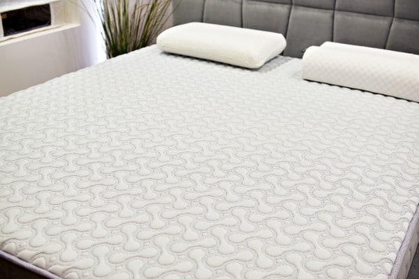 double-bed-mattress