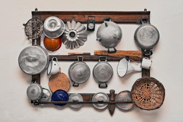 family-heirloom-artwork