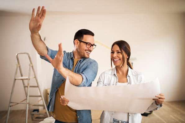 home-renovation-prep