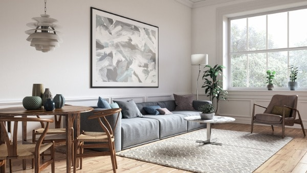 interior-house-example