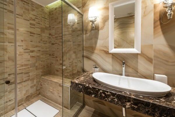 luxury-bathroom-sink