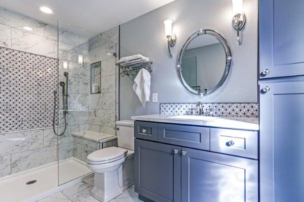 new-blue-bathroom-design