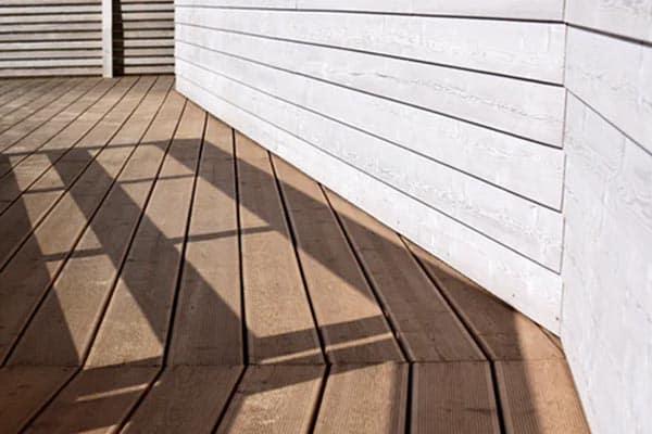 nice-looking-deck