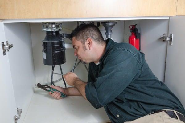 emergency plumber service
