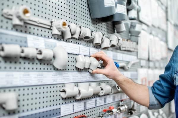 plumbing-supply-store