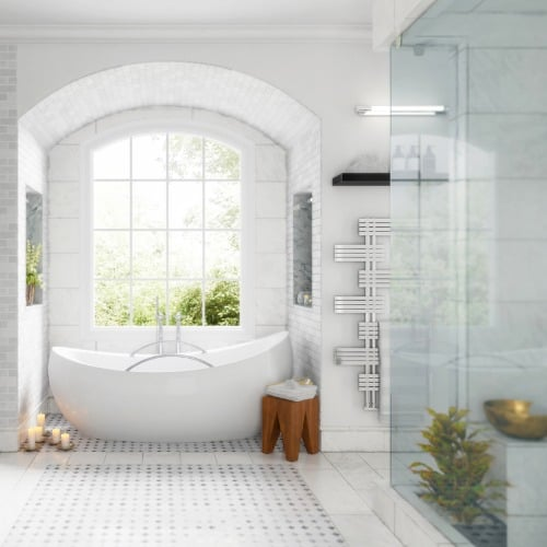 renovation-of-an-old-building-bathroom
