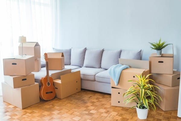 reusable-moving-boxes