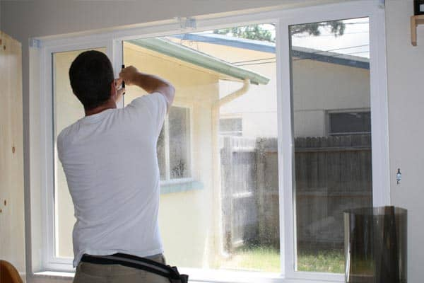 Considering a Home Window Tint? A Guide on Types, Benefits, and Cost
