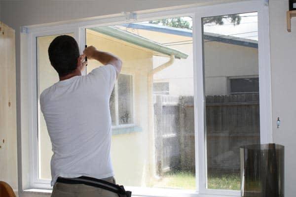 tinting-home-windows