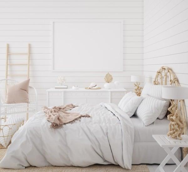 white-master-bedroom-design