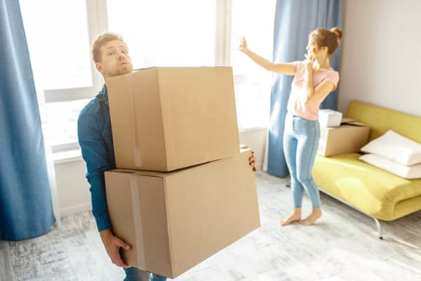 young-family-moving