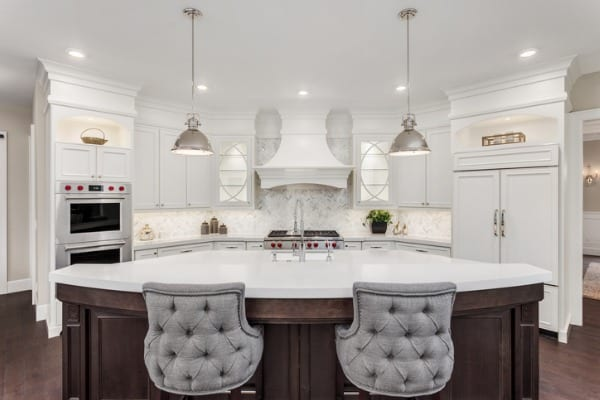 beautiful-kitchen-in-new-home