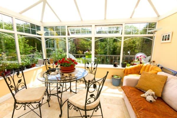 bright-interior-sun room