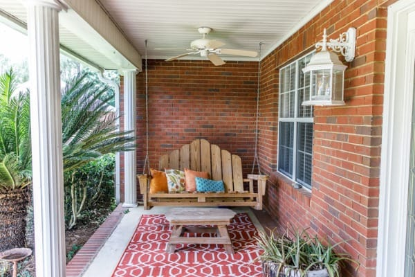 colorful-bohemian-outdoor-front