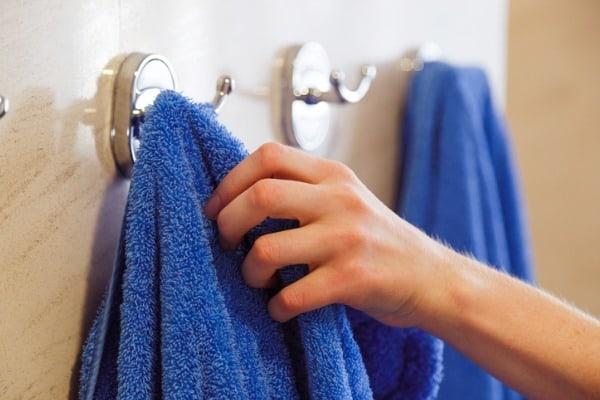 dry-bathroom-towels