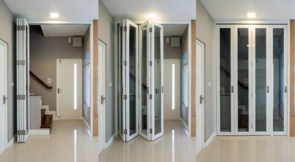 folding-interior-doors